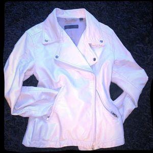 💛 Guess Jacket 💛